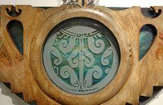 derek lardelli artwork - Google Search Google Search, Artist, Artwork, Maori, Work Of Art, Auguste Rodin Artwork, Artists, Amen