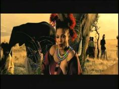 Janet Jackson - Together Again (Official Video) - YouTube