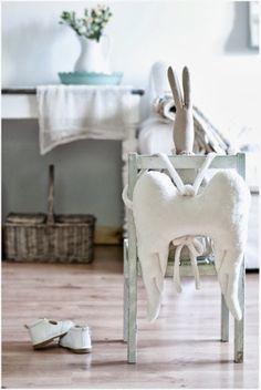 Minty House Blog Skandynawski Styl Maileg IB Laursen Krasilnikoff Sklep Wyposażenie Wnętrz