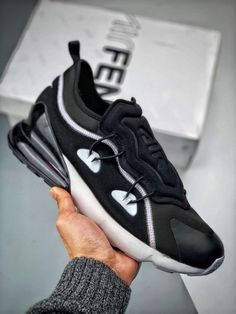 official photos 648e3 ecd6f Wholesale Nike Air Max Shoes,Cheap Nike Shoes for Sale from China,Discoutn Air  Jordan Retro Shoes Sale in China.
