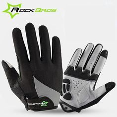 337 Best Cycling Gloves images  b1542008f