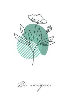 Abstract Face Art, Abstract Lines, Floral Illustrations, Illustration Art, Line Art, Acrylic Painting Canvas, Canvas Art, Phone Wallpaper Boho, Simple Line Drawings