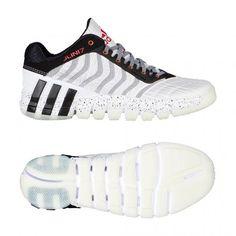 "ADIDAS CRAZYQUICK 2 LOW ""JLIN17″ JEREMY LIN PE  http://wp.me/p59jfm-7I  #SneakerGazer #JeremyLin"
