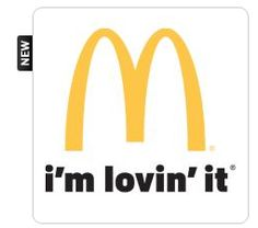 My Coke Rewards Holiday McDonald's Instant Win Game on http://hunt4freebies.com/sweepstakes