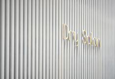 DSEN | DRY SALON on Behance