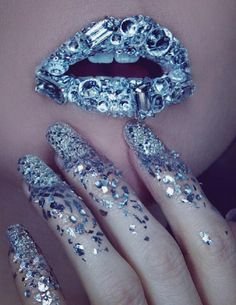 Lipstick Art, Lip Art, Lipstick Colors, Lip Colors, Liquid Lipstick, Matte Lipsticks, Makeup Art, Lip Makeup, Fairy Makeup
