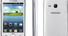 Harga Samsung Galaxy Young Baru dan Bekas Awal Oktober 2014 Mulai Rp 700 Ribu di Indonesia. Sumber: http://www.sisidunia.com/2014/10/04/harga-samsung-galaxy-young-baru-dan-bekas-awal-oktober-2014-mulai-rp-700-ribu-di-indonesia/21170