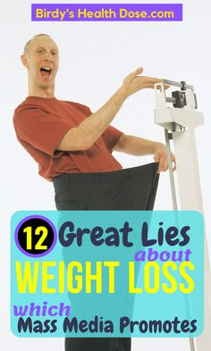 The scale cannot lie. You, on the contrary, yes. And in so many ways! Unfortunately, we lie to ourselves when it comes to the delicate subject of losing weight and maintaining healthy limits. For real progress in a diet we must, first of all, be honest with ourselves.