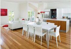 #Style Elements Interiors-... http://babycoupon.biz/ Kitchen Designs Kitchen Designers Plus - Award winning kitchen designers specializing in affordable luxury,