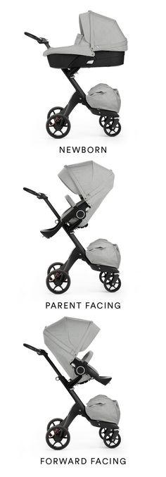 d60708a6a Carreola Carreola Para Bebes, Coches Para Bebes, Accesorios Para Bebes,  Cosas Para Bebe