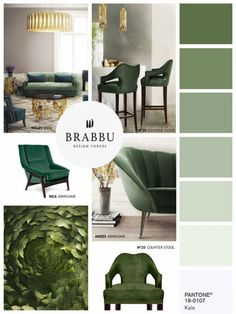 7 amazing mood boards to inspire your spring home decor project interior design inspiration color trends homedecor check my other living room ideas Home Decor Colors, Home Decor Trends, Colorful Decor, Colorful Interiors, Decor Ideas, Modern Interiors, Room Colors, Room Ideas, Interior Design Inspiration