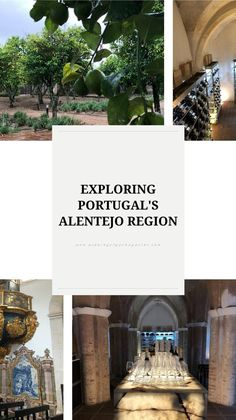 World History, Heritage Site, Historical Sites, Unique Weddings, Caribbean, Portugal, How To Memorize Things, Scenery, Around The Worlds