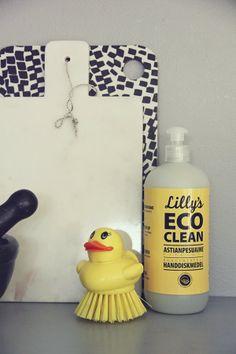 Koti kolmelle - Sisustusblogi #kotikolmelle #kitchen #lillysecoclean #cleaning #home #koti #siivous #yellow