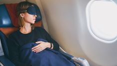 The best over-the-counter sleeping pills for long-haul flights Jet Set, Ways To Fall Asleep, Sleeping Pills, Long Flights, Book Cheap Flights, International Flights, Long Haul, How To Stay Healthy, Trip Planning