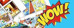 29. August 1951 – der erste Micky Maus-Comic erscheint in Deutschland
