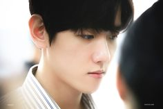 Byun Baekhyun | EXO