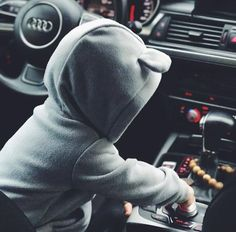 audi car baby teddy future goals life Source by Cute Little Baby, Baby Kind, Little Babies, Cute Babies, Cute Family, Baby Family, Family Goals, New Audi Car, Audi Cars