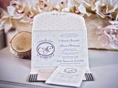 Invitation Cards, Invitations, Anglican Church, Marriage, Passion, Happy, Casamento, Ser Feliz, Wedding