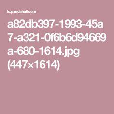 a82db397-1993-45a7-a321-0f6b6d94669a-680-1614.jpg (447×1614)
