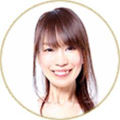 ほうれい線の溝を消す新たな方法 パート2  | キレイは自分で創る セルフケア美容家 藤田千春オフィシャルブログ Facial Massage, Healthy Life, Health Fitness, Hair Beauty, Exercise, Workout, Face, How To Make, Healthy Living