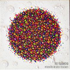abstract-dot-art-painting-free-your-mind-tessa-smits-full