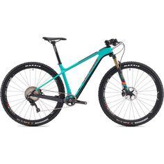81028716a6f Cycling Equipment, Mtb, Triathlon, Mantle, Mountain Biking, Bike Stuff,  Bicycling