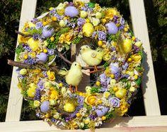 Pracownia Iv: Wielkanoc