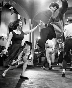 teaching the world to dance for 30 yrs Swing Jazz, Swing Dancing, Ballroom Dancing, Jazz Dance, Shall We Dance, Lets Dance, 1950s Dance, Smiling People, Lindy Hop