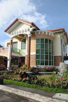 Architecture Design Houses Philippines residential philippines house design architects house plans
