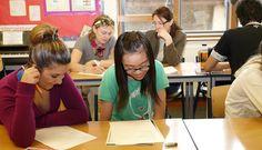 Top 10 Teach Abroad Fails.