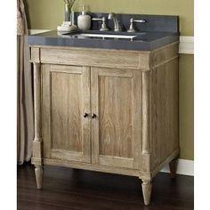 Diamond Ballantyne Mocha With Ebony Glaze Traditional Birch Bathroom Vanity Common 36 In X 21 Actual At Lowes
