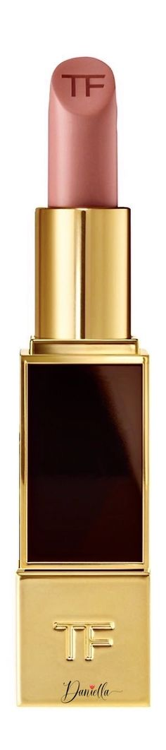 Welcome to the TOM FORD online store. Shop shoes, bags, cosmetics, fragrance, and jewelry for men and women. Burberry Men, Gucci Men, Tom Ford Makeup, Tom Ford Men, Hugo Boss Man, Calvin Klein Men, Luxury Watches For Men, Loafers Men, Mauve