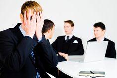 5 ways to be effective in meetings