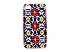 Vera Bradley Snap-On Case for iPhone® 4/4S Go Wild - Zappos.com Free Shipping BOTH Ways