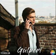 Gökhan Series Movies, Bomber Jacket, Actors, Turkey, Jackets, Fashion, Down Jackets, Moda, Turkey Country