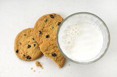 Laktoseintoleranz und Milcheiweißallergie - Wo liegt der Unterschied?...