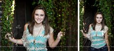 Senior Photo Inspiration | Omaha Senior Photographer | Senior from Papillion, Nebraska | Papillion-La Vista South High School | www.iris-images.com