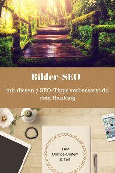 Bilder SEO E-mail Marketing, Content Marketing, Online Marketing, Social Media Marketing, Foto Website, Pinterest Co, Seo Online, Seo News, Stock Foto