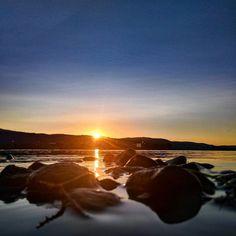"""il #sole che tramonta ha sempre avuto ed ha più pubblico di quello che sorge"" Millor Fernandes  Alba al lago #Trasimeno  #sunset at Trasimeno Lake #umbria  #umbriagram #igersperugia #igersumbria #vivoperugia #vivoumbria #loves_united_umbria #loves_umbria_ #ig_perugia #ig_umbria #volgoumbria_ #bestumbriapics #igersitalia #ig_fotoitaliane #igworldclub #loves_europe #loves_landscape #loves_water #worldbestgram #pic_groups #princely_shotz #great_captures_italia #exklusive_shot #Cool_SunShotz…"