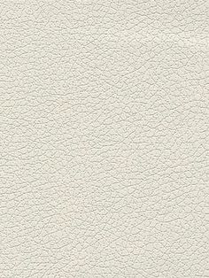 Schumacher Fabric - Brisa - White $135.99 per yard