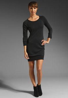 AWESOME Sweater dress