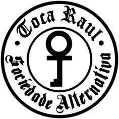 Estampa para camiseta Raul Seixas 000354 Music Tattoos, New Tattoos, I Tattoo, Tatoos, Rock And Roll, Silkscreen, Rock Posters, Let It Be, Logos