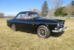 The best vintage and classic cars for sale online   Bring a Trailer  http://bringatrailer.com/auctions/
