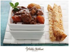 http://www.rikkihibbert.co.za/2011/11/07/food-photography-tips-and-techniques/#