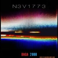 Baga 2000 (Preview) by N3v1773 on SoundCloud