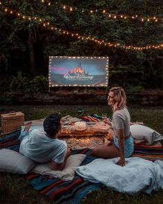 Romantic Moments, Romantic Dates, Romantic Movies, Boho Garden Party, Sweet Boyfriend, Dream Dates, Never Been Loved, At Home Date Nights, Romantic Surprise