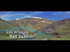 Turismo en Argentina Elementary Spanish, Ap Spanish, Spanish Culture, How To Speak Spanish, Spanish Teacher, Spanish Classroom, Spanish Teaching Resources, Spanish Speaking Countries, Latin America