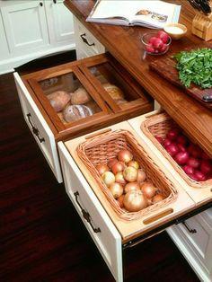 ideas-de-almacenaje-alimentos