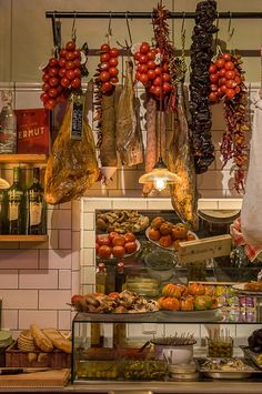 La Rosa Vermutería - beste Newcomer Tapas Bar in Plama de Mallorca mit dutzenden Sorten Wermut. Unbedingt reservieren!