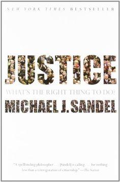 Justice: What's the Right Thing to Do? von Michael J. Sandel http://www.amazon.de/dp/0374532508/ref=cm_sw_r_pi_dp_1ThKvb0VTQRMY